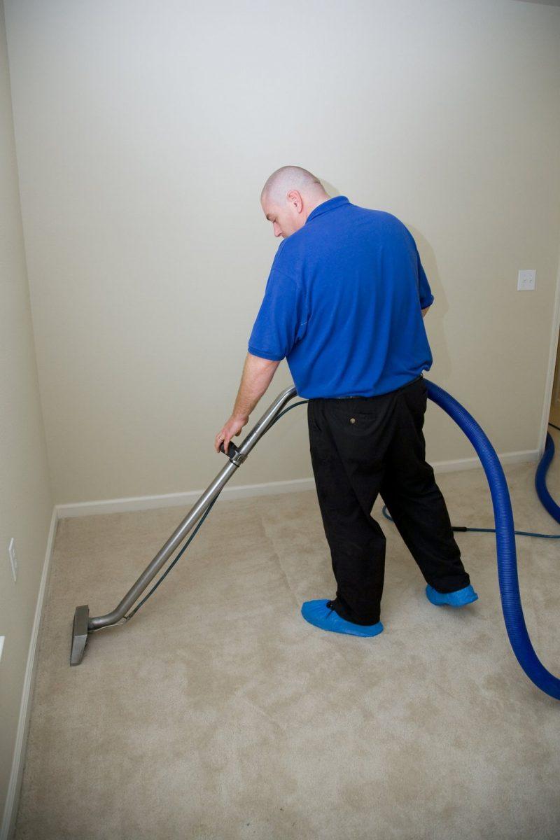 How Clean Carpets Keep You Healthy Ocd Home Carpet