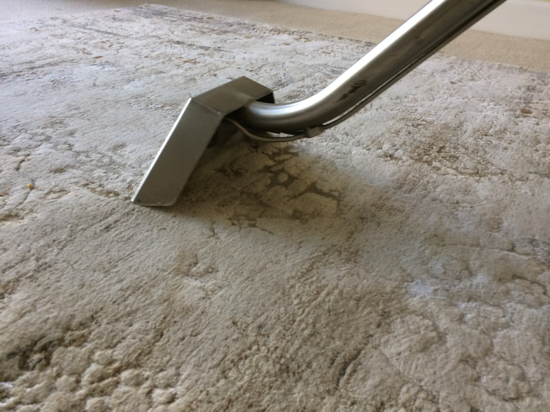 Carpet Upholstery Tile And Grout Floor Cleaning Ocd Home Carpet