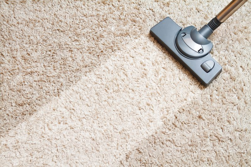 oc carpet cleaning