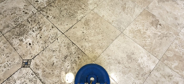 Marble Stone Travertine Cleaning Orange County Ca Stone Tile